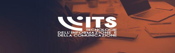 ITS ICT fondo scuro_resize